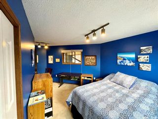 Photo 23: 906 98th Avenue in Tisdale: Residential for sale : MLS®# SK872464