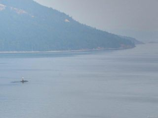 Photo 16: 461 Seaview Way in COBBLE HILL: ML Cobble Hill House for sale (Malahat & Area)  : MLS®# 795231