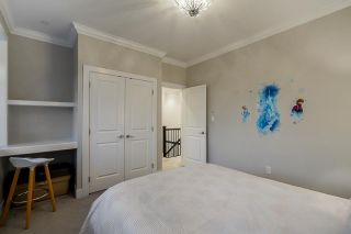 Photo 25: 6676 DOMAN Street in Vancouver: Killarney VE House for sale (Vancouver East)  : MLS®# R2581311