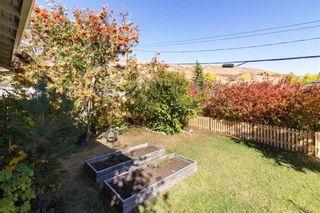 Photo 22: 313 ROSS Avenue: Cochrane Detached for sale : MLS®# C4220607