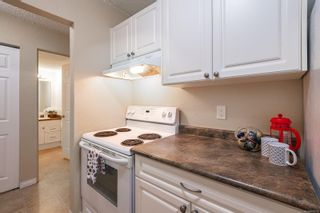 Photo 10: 402 218 Bayview Ave in : Du Ladysmith Condo for sale (Duncan)  : MLS®# 888239