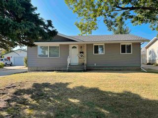 Photo 1: 32 ROSEWOOD Drive: Sherwood Park House for sale : MLS®# E4259942