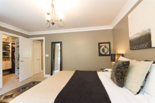 Photo 18: 4535 UDY Road in Abbotsford: Sumas Mountain House for sale : MLS®# R2101409