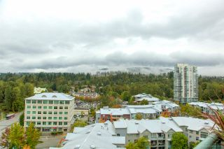 "Photo 15: 1101 200 NEWPORT Drive in Port Moody: North Shore Pt Moody Condo for sale in ""THE ELGIN AT NEWPORT VILLAGE"" : MLS®# R2309264"