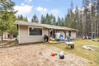 Photo 28: 1198 Stagdowne Rd in : PQ Errington/Coombs/Hilliers House for sale (Parksville/Qualicum)  : MLS®# 876234