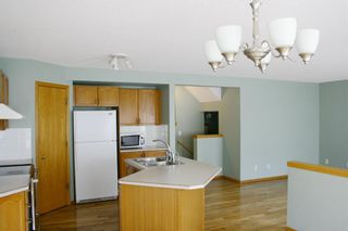 Photo 5: 15 Citadel Meadow Grove NW in Calgary: Citadel Detached for sale : MLS®# A1129427
