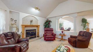 Photo 5: 15 GIBBONSLEA Drive: Rural Sturgeon County House for sale : MLS®# E4247219