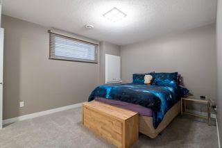Photo 33: 1025 ALLENDALE Crescent: Sherwood Park House for sale : MLS®# E4262440