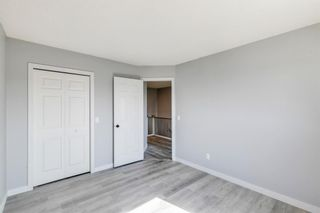Photo 28: 100 Patina Park SW in Calgary: Patterson Row/Townhouse for sale : MLS®# A1130251