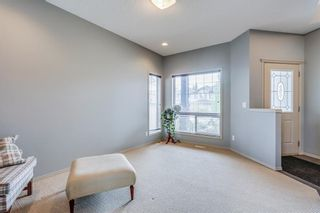 Photo 9: 78 Cranwell Manor SE in Calgary: Cranston Detached for sale : MLS®# C4229298