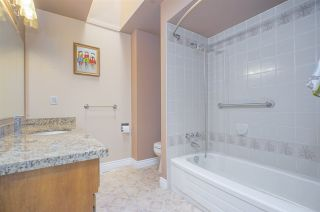 Photo 14: 15484 19 Avenue in Surrey: King George Corridor House for sale (South Surrey White Rock)  : MLS®# R2398510