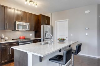 Photo 3: 74 Nolancrest Rise NW in Calgary: Nolan Hill Detached for sale : MLS®# A1102885