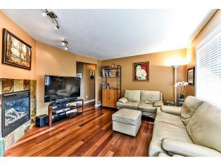 Photo 5: 34658 CURRIE PL in Abbotsford: Abbotsford East House for sale : MLS®# F1434944