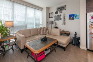 """Photo 6: TH3 13303 CENTRAL Avenue in Surrey: Whalley Condo for sale in """"THE WAVE"""" (North Surrey)  : MLS®# R2563719"""