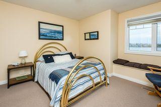 Photo 20: 1518 88A Street in Edmonton: Zone 53 House for sale : MLS®# E4216110