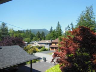 Photo 9: 1271 BARLYNN Crescent in North Vancouver: Westlynn House for sale : MLS®# R2281128