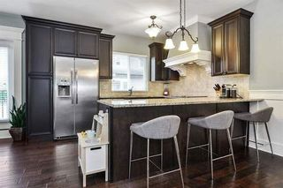 Photo 8: 3 3268 156A STREET in South Surrey White Rock: Home for sale : MLS®# R2520028