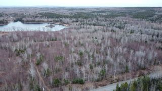 Photo 9: Lot 4 Powell Road in Little Harbour: 108-Rural Pictou County Vacant Land for sale (Northern Region)  : MLS®# 202106883
