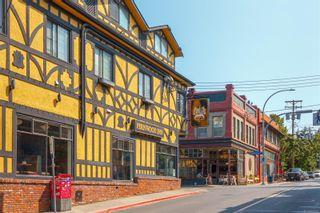Photo 25: 1481 Bay St in : Vi Fernwood Condo for sale (Victoria)  : MLS®# 881685