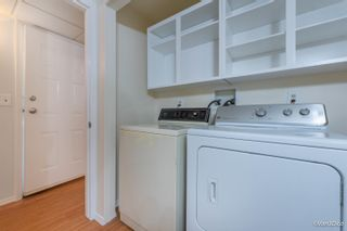 Photo 30: 2124 ELSPETH Place in Port Coquitlam: Mary Hill House for sale : MLS®# R2621138