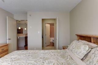 Photo 22: 324 1180 HYNDMAN Road in Edmonton: Zone 35 Condo for sale : MLS®# E4230211