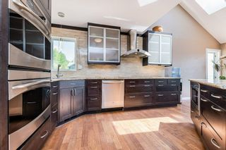 Photo 13: 465 1 Avenue N: Rural Parkland County House for sale : MLS®# E4247658