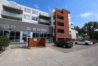 Photo 22: 310 374 River Avenue in Winnipeg: Osborne Village Condominium for sale (1B)  : MLS®# 202124425