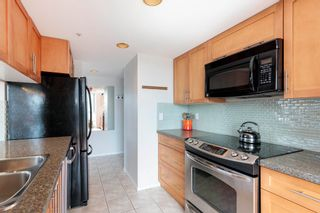 Photo 10: 2301 183 KEEFER Place in Vancouver: Downtown VW Condo for sale (Vancouver West)  : MLS®# R2604500