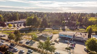 Photo 20: 7127 KING GEORGE Boulevard in Surrey: West Newton Land Commercial for sale : MLS®# C8040071
