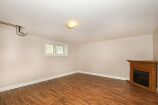 Photo 36: 2 Chinook Road: Beiseker Detached for sale : MLS®# A1116168