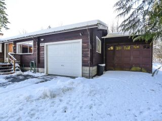 Photo 38: 1975 DOGWOOD DRIVE in COURTENAY: CV Courtenay City House for sale (Comox Valley)  : MLS®# 806549