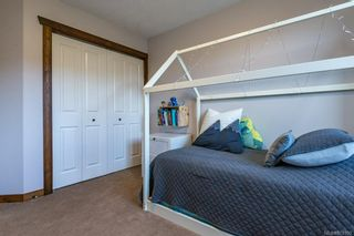 Photo 36: 1230 Painter Pl in : CV Comox (Town of) House for sale (Comox Valley)  : MLS®# 870100