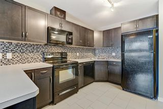 Photo 5: 910 1320 1 Street SE in Calgary: Beltline Apartment for sale : MLS®# A1082200