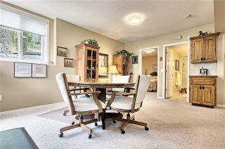 Photo 32: 110 HAMPTONS Drive NW in Calgary: Hamptons Detached for sale : MLS®# A1058895