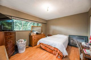 """Photo 14: 20131 49A Avenue in Langley: Langley City House for sale in """"Sundell Gardens"""" : MLS®# R2584110"""