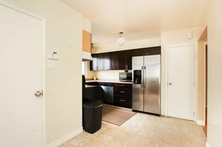 Photo 21: 45 Normandy Drive in Winnipeg: Crestview Residential for sale (5H)  : MLS®# 202120877