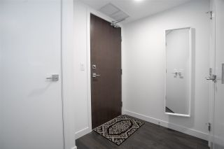 """Photo 17: 515 5580 NO. 3 Road in Richmond: Brighouse Condo for sale in """"Orchid by Beedie"""" : MLS®# R2502127"""
