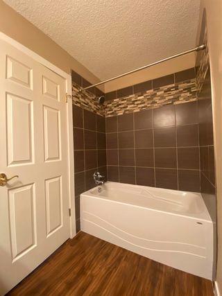 Photo 35: 8784 189 Street in Edmonton: Zone 20 Townhouse for sale : MLS®# E4255397