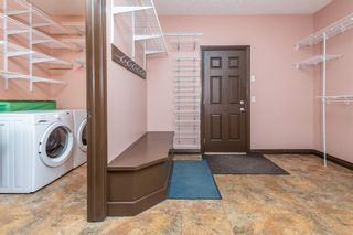 Photo 17: 544 Tuscany Springs Boulevard NW in Calgary: Tuscany Detached for sale : MLS®# A1134950