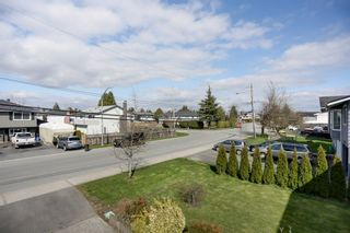 Photo 23: 5780 48A Avenue in Delta: Hawthorne House for sale (Ladner)  : MLS®# R2559692