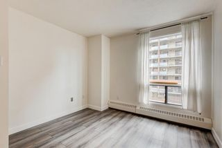 Photo 14: 304 1323 15 Avenue SW in Calgary: Beltline Apartment for sale : MLS®# A1152767