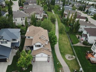 Photo 1: 244 COVE Drive: Chestermere Detached for sale : MLS®# C4301178