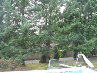 """Photo 27: 634 BERRY Street in Coquitlam: Central Coquitlam House for sale in """"CENTRAL COQUITLAM"""" : MLS®# R2578213"""