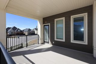 Photo 18: 282 Wentworth Square in Calgary: West Springs Detached for sale : MLS®# A1101503