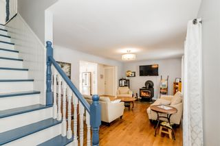 Photo 13: 1150 Pine Crest Drive in Centreville: 404-Kings County Residential for sale (Annapolis Valley)  : MLS®# 202114627