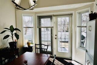 Photo 10: 15048 130 Street in Edmonton: Zone 27 House for sale : MLS®# E4240033