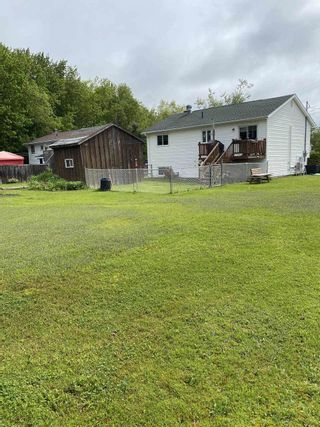 Photo 19: 1107 Morse Lane in Centreville: 404-Kings County Residential for sale (Annapolis Valley)  : MLS®# 202113637