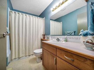 Photo 12: 32 500 Adelaide Crescent: Pincher Creek Row/Townhouse for sale : MLS®# A1092864