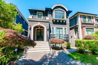 Photo 24: 4579 W 9TH Avenue in Vancouver: Point Grey House for sale (Vancouver West)  : MLS®# R2604348