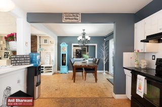 Photo 16: 32035 SCOTT Avenue in Mission: Mission BC House for sale : MLS®# R2550504
